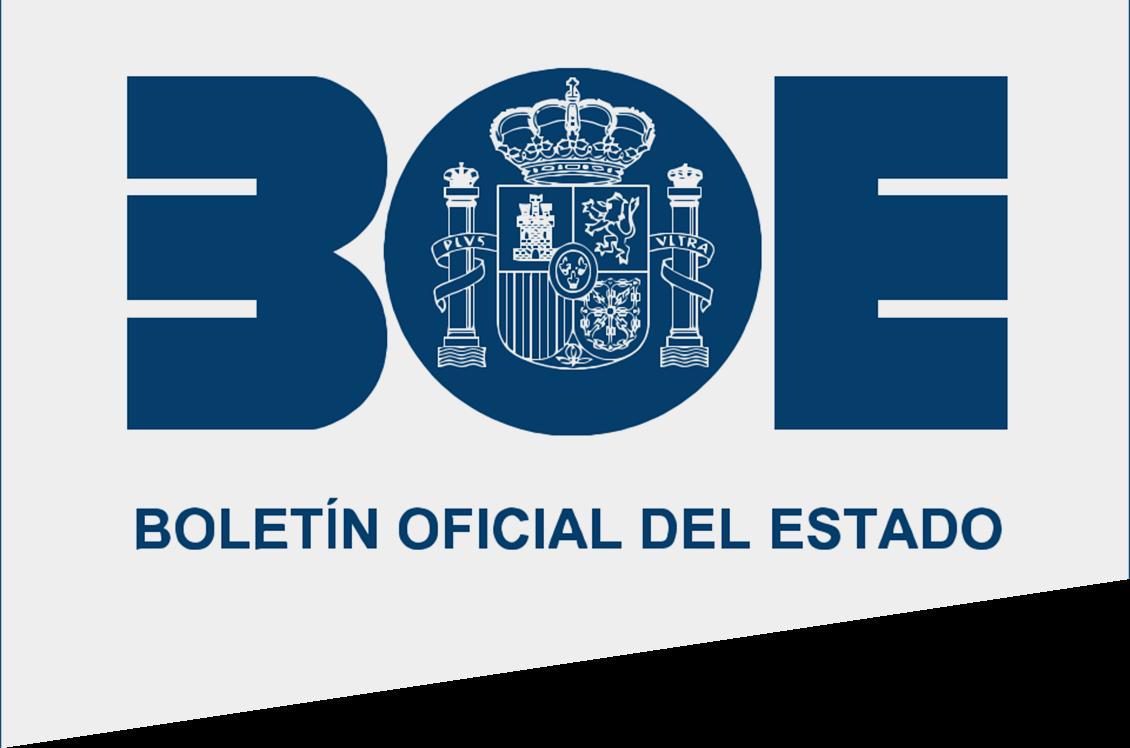 Boletin Oficial del Estado