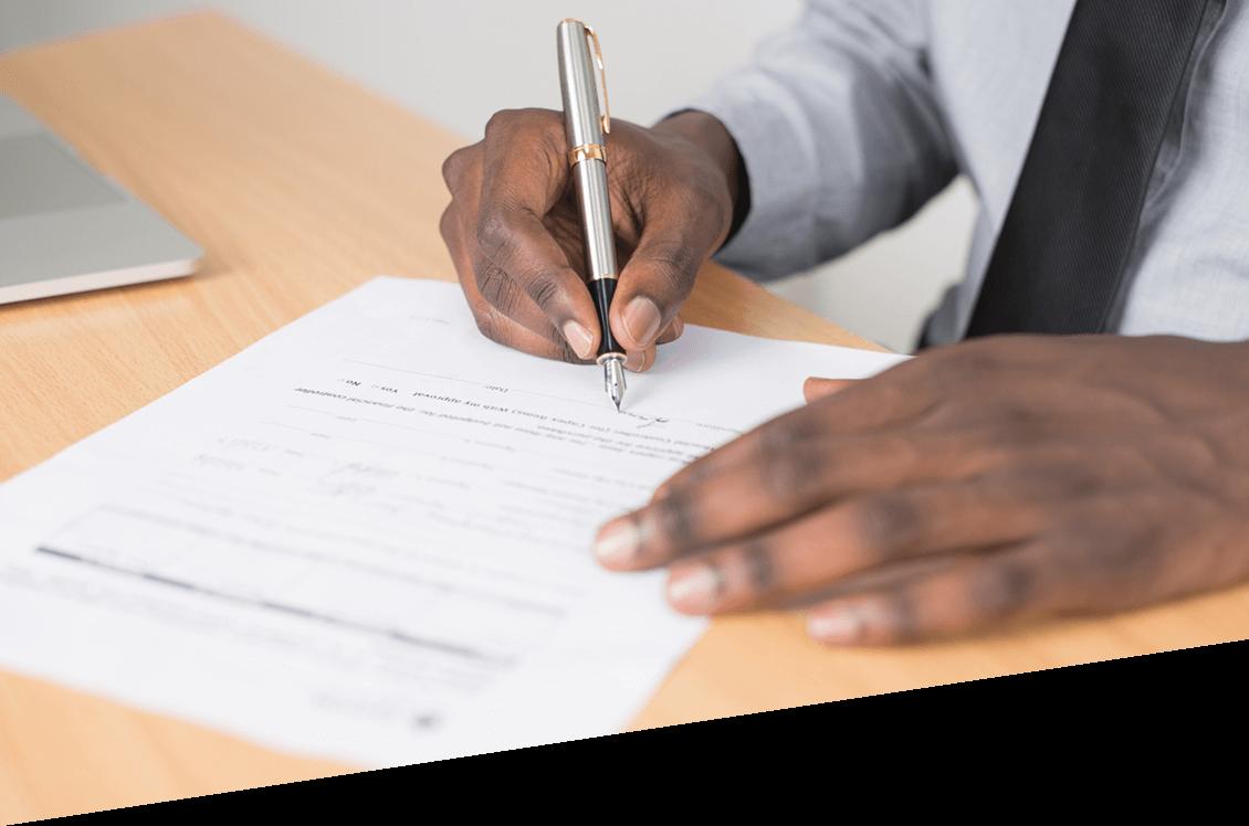 Contratos – Mercantiles y Bancarios