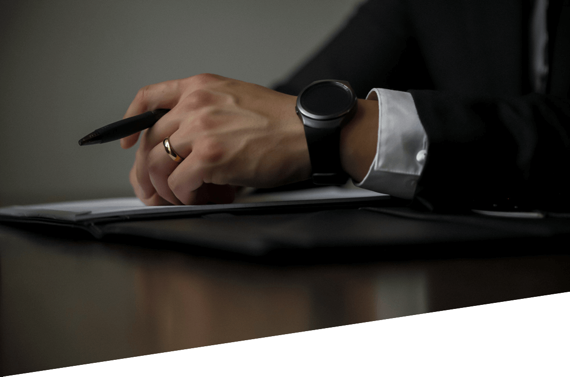 Ley Orgánica de Protección de Datos de Carácter Personal