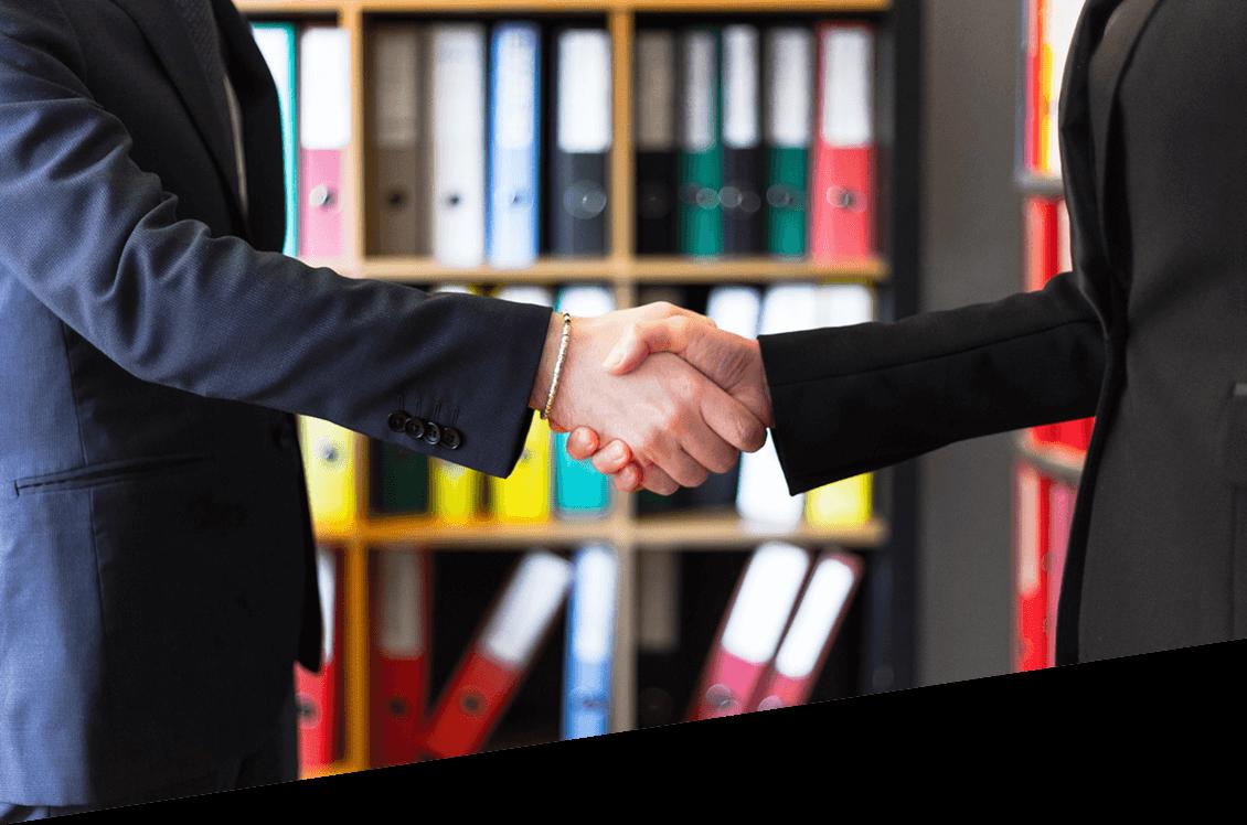 Company Dissolution and Liquidation