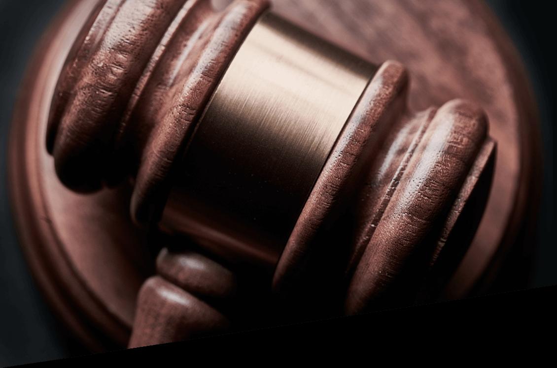 Quiebras, Suspensión de Pagos y Concurso de Acreedores