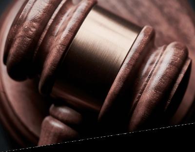 Sociedades – Quiebras, Suspensión de Pagos y Concurso de Acreedores